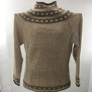 🐾 Womens Sweater